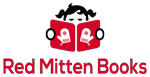 Red Mitten Books